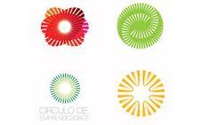 Картинки по запросу лого из трех букв