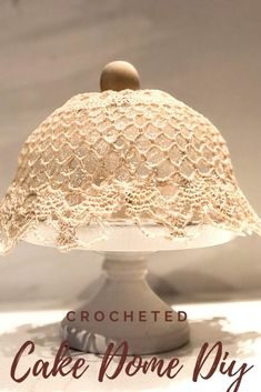 Craft Projects For Adults, Diy Crafts For Adults, Easy Diy Crafts, Diy Craft Projects, Diy Crafts To Sell, Home Crafts, Craft Ideas, Diy Home Decor On A Budget, Decorating On A Budget