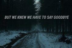 ✦✧You me feel like I'm something,Even when I feel like I'm nothing✦✧
