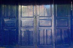 Puertas1