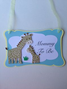 baby shower chair on pinterest baby showers baby shower