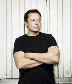 SpaceX, Tesla Motors founder Elon Musk named next SXSW Interactive keynote Tesla Motors, Richard Branson, Elon Musk, Steve Jobs, Space Exploration Technologies, Sxsw Interactive, Leadership, Ted Talks, Emotional Intelligence