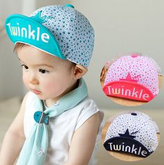 e018220e5b7 Aliexpress.com   Buy Baby Boy Cap Twinkle Star Style Girl Baseball Caps  Snapback Casquette Infant Kids Photo Props Hat 2015 Summer Spring from  Reliable cap ...
