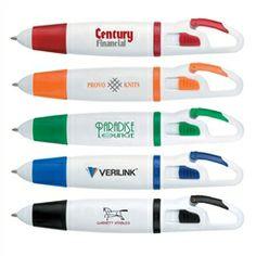 Ballpoint Pen With Soft Rubber Grip http://www.logotoyou.com/Ballpoint-Pen-With-Soft-Rubber-Grip-p/bp7900.htm  #BallpointPen #USA