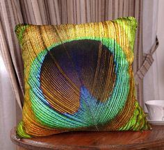 Hey, I found this really awesome Etsy listing at http://www.etsy.com/listing/125063716/elegant-square-velvet-fabric-throw