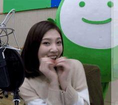RED VELVET - Joy #조이 (Park SooYoung 박수영) (GIF)
