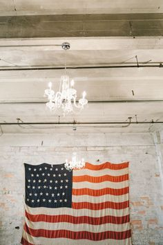 20 Information Perfect For A 4th Of July Bash - http://www.2014interiorideas.com/wedding-ideas/20-information-perfect-for-a-4th-of-july-bash.html