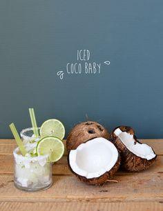 MB-iced-coco-baby-1b