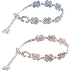 Cruciani Bracelet ($24) ❤ liked on Polyvore featuring jewelry, bracelets, pink, pink jewelry, pink bangles and cruciani