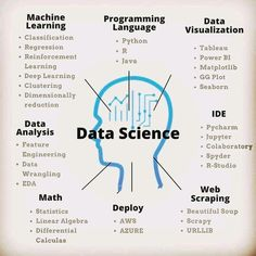 Computer Coding, Computer Basics, Computer Programming, Computer Science, Programming Languages, Machine Learning Artificial Intelligence, Data Architecture, Web Design Tools, Science