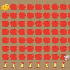 Miksi katsoa kelloa, kun voi katsoa omenia mussuttavaa hiirtä? 🍎🍎🍎🧀🐭Vakavasti puhuen ajankulun visualisointi saattaa hyvinkin auttaa pieniä lapsia hahmottamaan aikaa ja suoriutumaan arjen rutiineista helpommin. Blogissa uusi postaus hiiriajastimesta. Tämä löytyy niin iOS:lle kuin Androidillekin ja on ilmainen! 👍👉viihdevintiot.fi #lastensovellus #ajastin #mousetimer #lapset #taapero #perhearki #vanhemmuus #helpotustaarkeen #rutiinit #lapsiperhe #viihdevintiöt