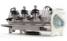##+ Commercial Espresso Machine, Coffee, Kaffee, Cup Of Coffee