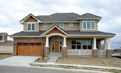 stone and stucco house amazing stucco house designs ranch house home exterior designs decorating home is gray stucco and stone houses Stucco And Stone Exterior, Stucco Homes, Stone Porches, Cedar Paneling, Faux Brick, Exterior Remodel, Stone Houses, Home Pictures, Exterior Design