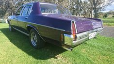 Vintage Cars, Antique Cars, Holden Australia, Australian Cars, General Motors, Cousins, Vehicles, Projects, Autos