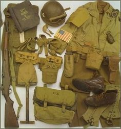 Military Gear, Military Equipment, Military History, British Uniforms, Ww2 Uniforms, Military Uniforms, Us Ranger, Soldier Costume, Military Drawings