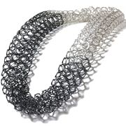 Contemporary Necklaces And Pendants | lovedazzle.com | handmade contemporary jewellery
