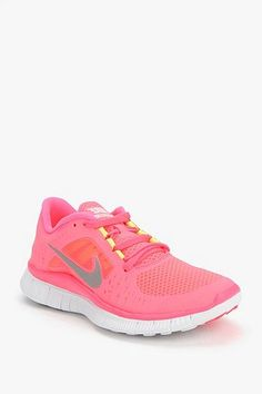 www.dunkcoming.com new arrival nike free shoes for cheap, discount nike free run shoes from china, cheap discount tiffany free blue shoes @babbyjay