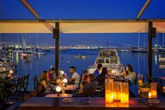 Piraeus holds endless surprises for visitors as they explore its many different faces.