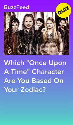 Are you the fairest of them all? Buzzfeed Personality Quiz, Personality Quizzes, Once Up A Time, Have Time, Best Buzzfeed Quizzes, Escape The Night, Ouat Characters, Robbie Kay, Quizzes For Fun
