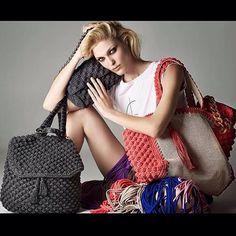 Kalleva is ready! New Chic, Handmade Bags, Chanel Boy Bag, Unique, Classy, Shoulder Bag, Photo And Video, Elegant, Stylish