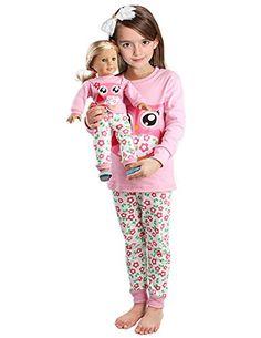 e4a75b84aa79 94 Best Girls Sleepwear   Robes images