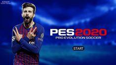 Xbox One, Ps4, Pro Evolution Soccer, Montenegro, Fifa, Soundtrack, Teaser, Techno, Baseball Cards