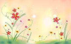 خلفيات روعة جدا للكمبيوتر summer wallpaper All Hd Wallpaper, Pink Wallpaper Iphone, Wallpaper Pictures, Fabric Wallpaper, Wallpaper Backgrounds, Cute Flower Wallpapers, Flower Backgrounds, Floral Wallpapers, Desktop Wallpapers