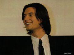 JAPANESE PUBLICATIONS   MISCELLANEOUS (2008) 012.jpg