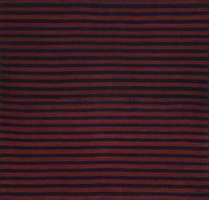 Mantle - William Siegal Gallery