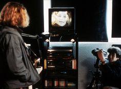 Benny's Video (Michael Haneke, Isabelle Huppert, Mind Twisting Movies, Benny's Video, Movie List, Movie Tv, Michael Haneke, Dark Material, Drama, Good Movies To Watch