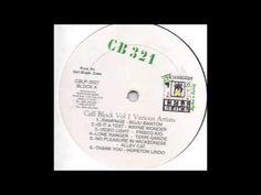 Rampage Riddim Mix (1994) Buju Banton,Terry Ganzie,Frisco Kid,Wayne Wonder & More (Cell Block 321) - YouTube