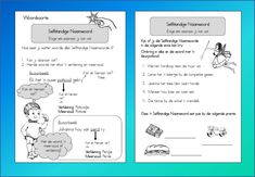 selfstandige naamwoorde graad 5 - Google Search Bullet Journal, Learning, Google Search, Teaching, Studying