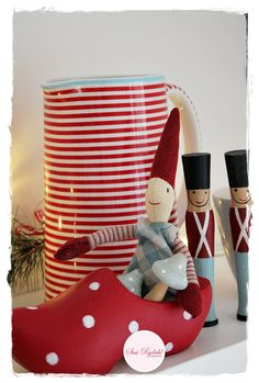 WELCOME TO INTERIOR WITH COLORS .: Little Christmas Atmosphere photos from our home ...