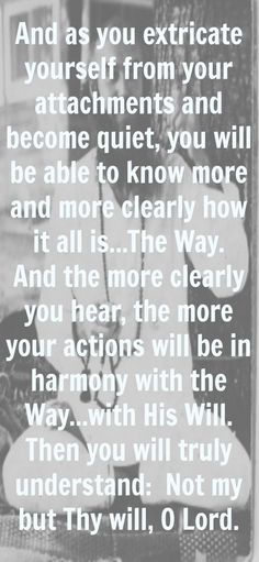 Ram Dass (BE HERE NOW)