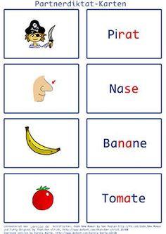422 best Lernen images on Pinterest | Classroom, Kindergarten math ...