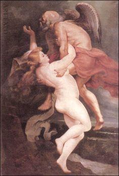 "The Triumph of the Truth, Iakovidis, ""Θρίαμβος της αλήθειας"", Ιακωβίδης"