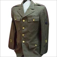 Fabric Suppliers, Military Jacket, Army, Delivery, Packaging, Range, Coat, Jackets, Fashion