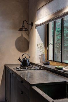 Double Vanity, Ikea, Bathroom, Kitchen, House, Earthy, Design, Arrow, Spaces