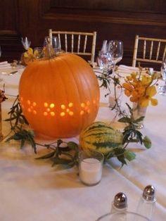 fall wedding decorations ideas | best wedding decorations