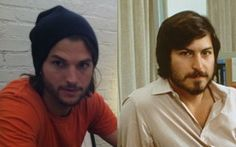 Ashton Kutcher will play Steve Jobs in the indie biographical movie about Apple's charismatic CEO, Variety reports.     Matt Whiteley will write the script, and Joshua Michael Stern of Swing Vote fame will direct the movie, titled simply: Jobs.     The production is slated to start in May...