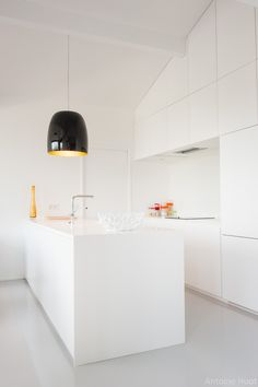 white kitchen room makeovers with 50e per room using your furniture noneed2buy.com
