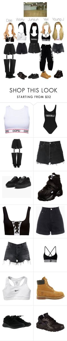 """""""'I Miss You' 