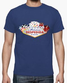b5c3ad2eeb5f Las 8 mejores imágenes de Camisetas despedida soltero o soltera en ...