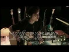 É Você Tribalistas ( Portuguese lyrics ) Marisa Monte