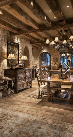 Old World, Mediterranean, Italian, Spanish & Tuscan Homes & Decor… – Home Deco… - New Design Design Toscano, Style Toscan, Tuscan House, Tuscan Style Homes, Tuscan Style Bedrooms, Tuscan Living Rooms, Mediterranean Home Decor, Mediterranean Architecture, Tuscan Decorating
