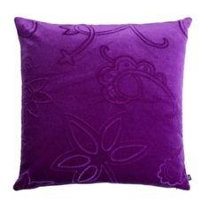 lilla møbler Throw Pillows, Colour, Purple, Color, Toss Pillows, Cushions, Decorative Pillows, Decor Pillows, Scatter Cushions