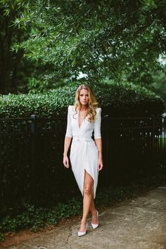 Local blogger Paula Rallis shares her vision out and around Greenville…