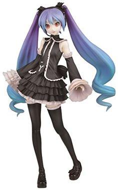 "Sega Hatsune Miku Project DIVA Arcade Future Tone: Hatsune Miku """