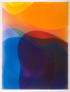 Peter Zimmermann, 2006 Courtesy: Galerie Perrotin, Hong Kong & Paris