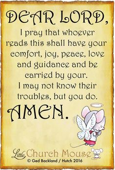 Prayer Quotes, Dear Lord, I Pray, Prayers, Thankful, Peace, Joy, Sayings, Reading